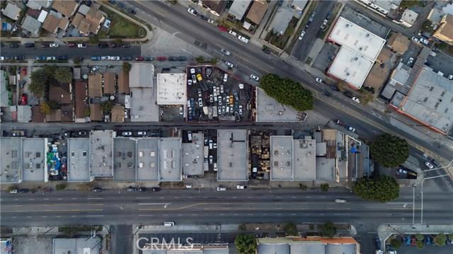 3560 E 8th St, Los Angeles, CA 90023 Photo 3