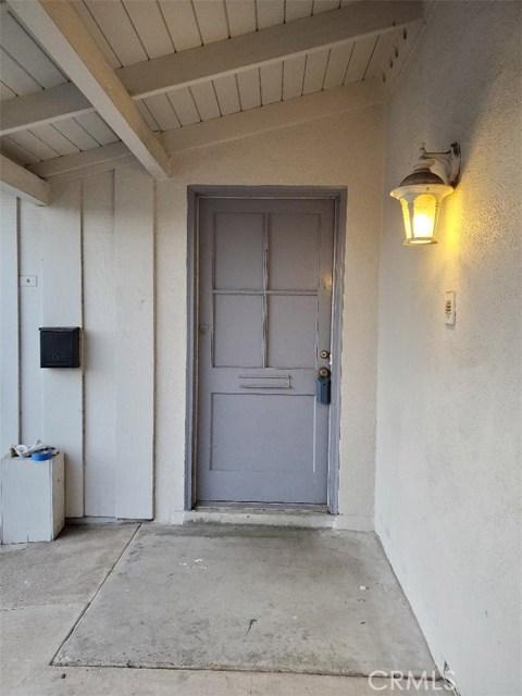 13442 Tahoe Street, Westminster CA: http://media.crmls.org/medias/22fbe720-0cb4-4311-9cd4-d9496d071204.jpg