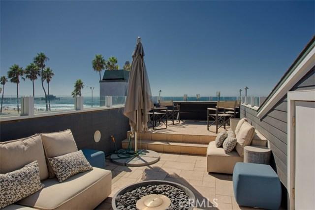 2400 W Oceanfront, Newport Beach CA: http://media.crmls.org/medias/22fcc73d-05fc-4a8a-bad8-5ff685865316.jpg