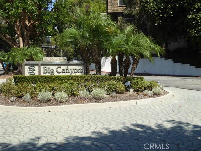 53 Sea Island Drive, Newport Beach, CA 92660