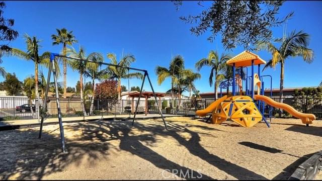 5815 E La Palma, Anaheim, CA 92807 Photo 27