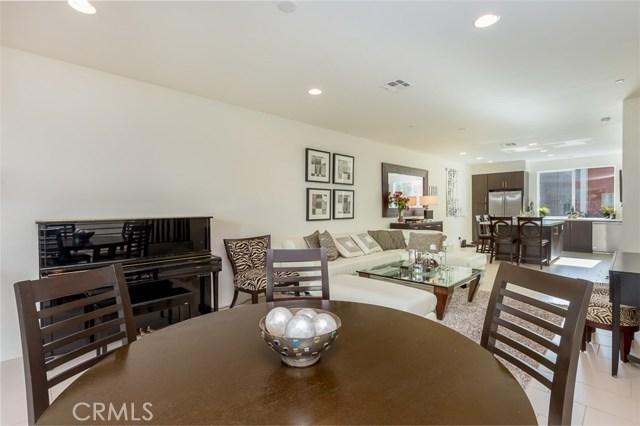 250 Rockefeller, Irvine, CA 92612 Photo 4