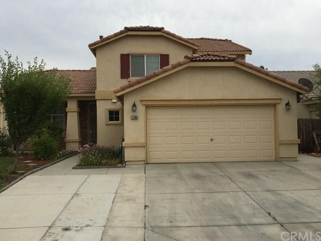 Real Estate for Sale, ListingId: 32324210, Dos Palos,CA93620