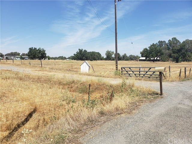 6080 County Road 8, Orland 95963