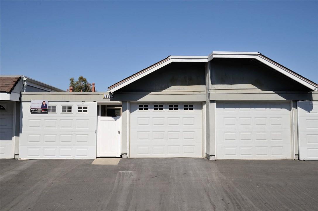 23392 Caminito Juanico 289, Laguna Hills, CA 92653