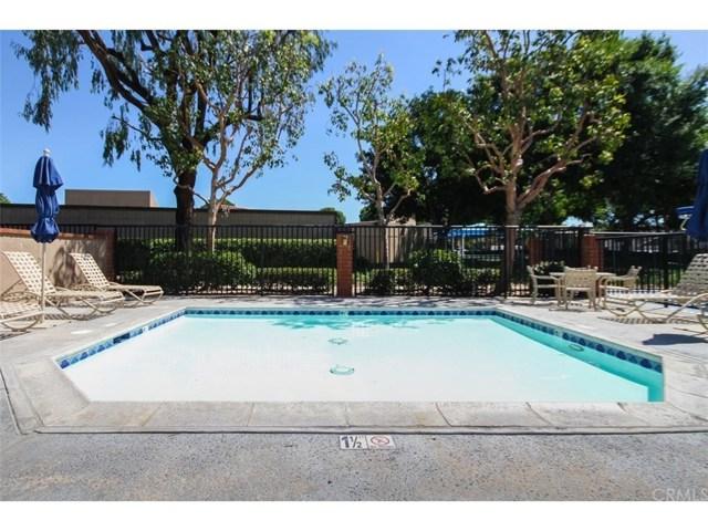 13 Delamesa, Irvine, CA 92620 Photo 53