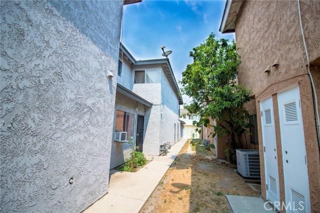471 E Broadway, Anaheim, CA 92805 Photo 3