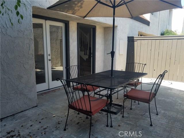 1709 S Heritage Cr, Anaheim, CA 92804 Photo 3