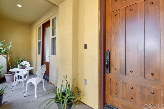 , CA  is listed for sale as MLS Listing PW18255028