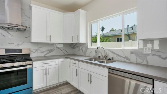 6710 Denny Avenue, North Hollywood CA: http://media.crmls.org/medias/2308f568-dfff-4df8-8e9c-7cd4f2302cbf.jpg