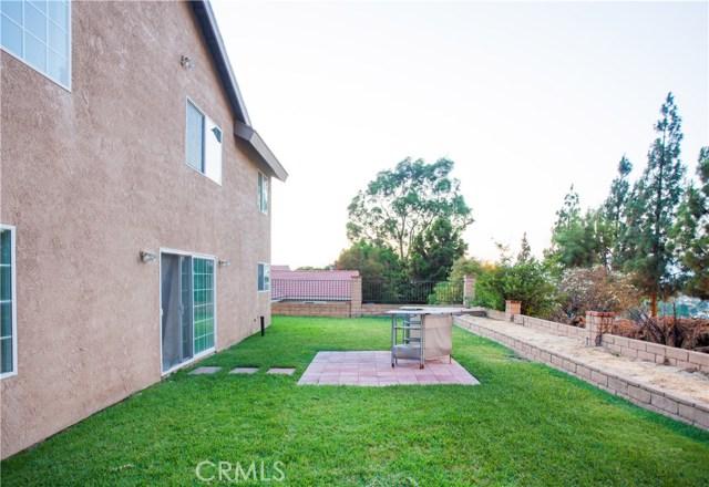 23649 Country View Drive, Diamond Bar CA: http://media.crmls.org/medias/230c40ce-34ea-4c4b-873b-a8114b0b7318.jpg