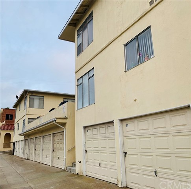 500 Esplanade 4, Redondo Beach, CA 90277