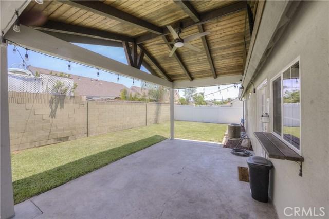 1754 N Rutherford St, Anaheim, CA 92806 Photo 17