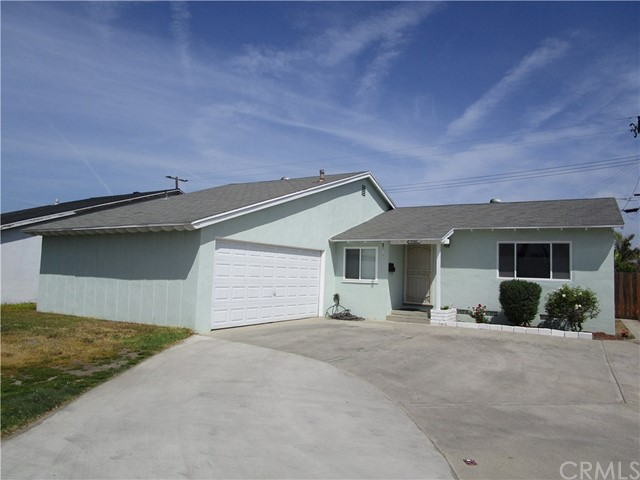 7181 Cerritos Av, Stanton, CA 90680 Photo