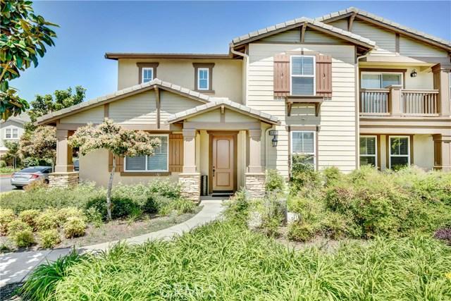 8681 Yellow Tail Place, Rancho Cucamonga CA: http://media.crmls.org/medias/230dbcf7-e04d-4110-816d-79eb05d19e55.jpg