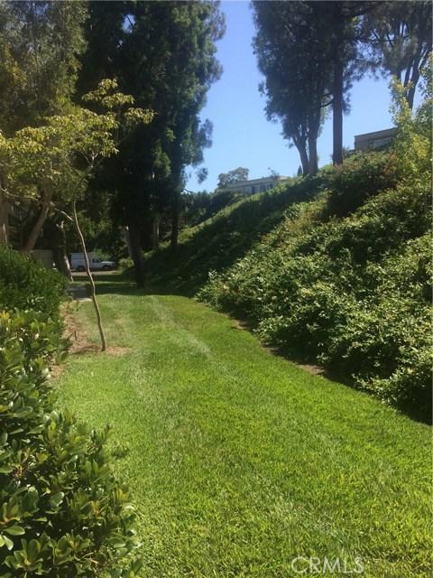 60 Calle Cadiz D, Laguna Woods, CA 92637