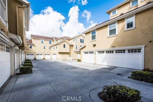 1411 Abelia, Irvine, CA 92606 Photo 6