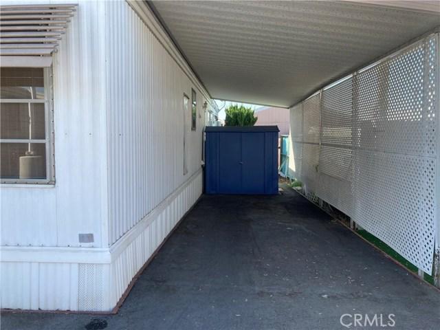 305 N Jade Cove, Long Beach CA: http://media.crmls.org/medias/23115740-38ef-4eeb-90a8-8e64701899d2.jpg