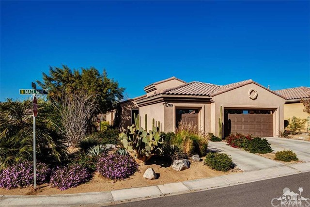 49929 Maclaine Street Indio, CA 92201 is listed for sale as MLS Listing 216018206DA