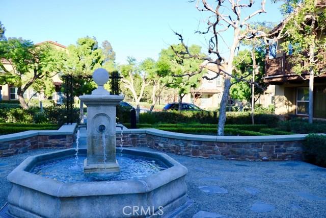 128 Coral Rose, Irvine, CA 92603 Photo 0