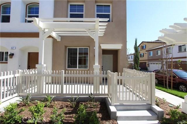 845 Hollyvale Street,Azusa,CA 91702, USA