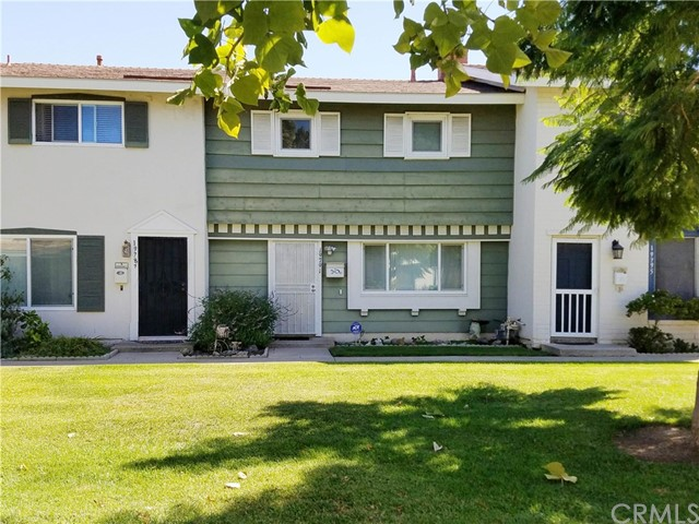 19791 Inverness Lane Huntington Beach, CA 92646 is listed for sale as MLS Listing OC16710846