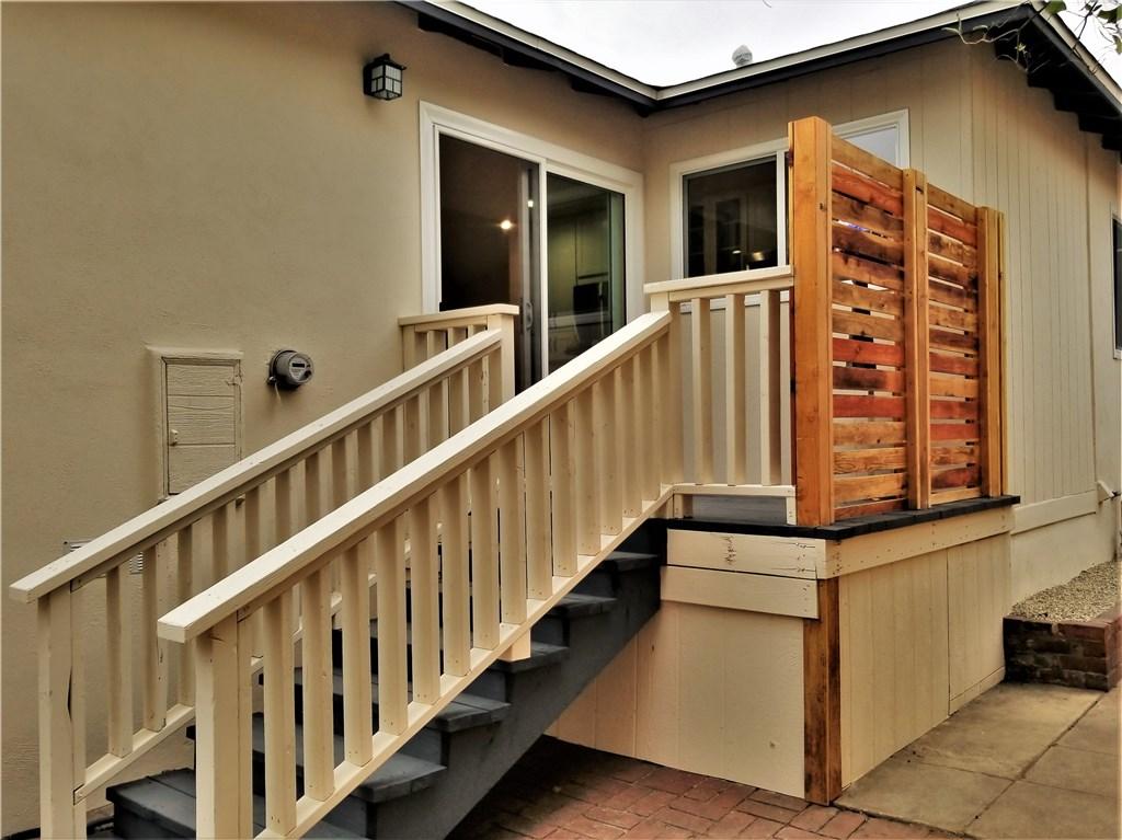 970 E Woodbury Rd, Pasadena, CA 91104 Photo 24