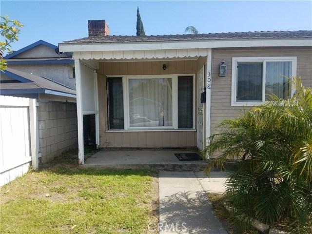 308 W Vermont, Anaheim, CA 92805 Photo 3