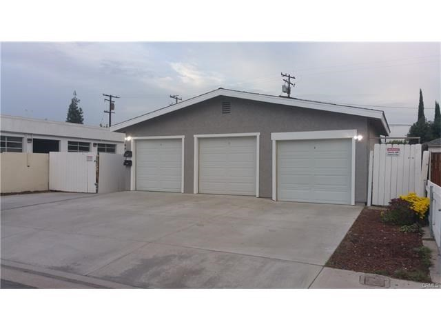 10031 Crosby Avenue Garden Grove, CA 92843 is listed for sale as MLS Listing PW17047821