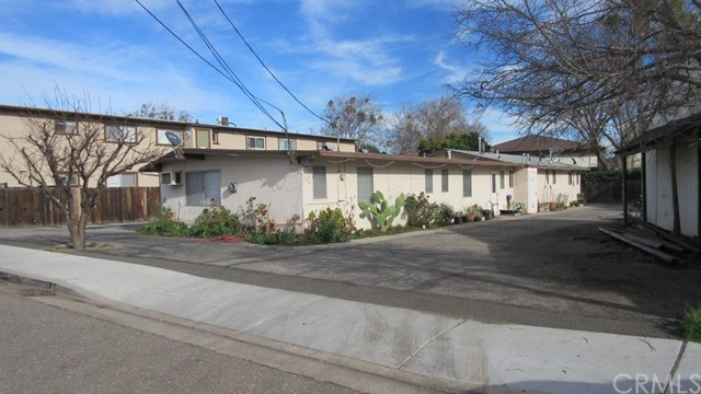 530 2nd Pl, Solvang, CA 93463 Photo