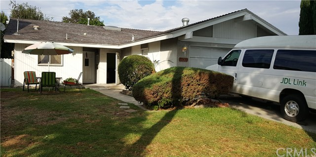 Single Family for Sale at 20430 Harvest Avenue Lakewood, California 90715 United States