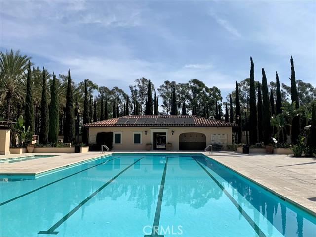 37 Calypso, Irvine CA: http://media.crmls.org/medias/2316fa72-e54e-4a6c-bd31-ed0ab65010de.jpg
