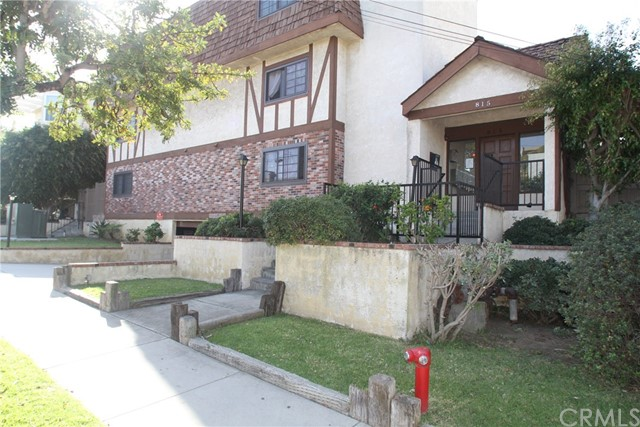 815 Main St, El Segundo, CA 90245 Photo