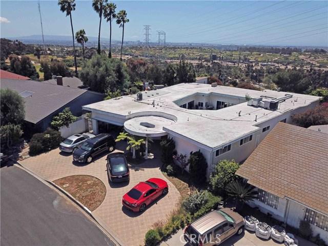4247 Cloverdale Los Angeles CA 90008