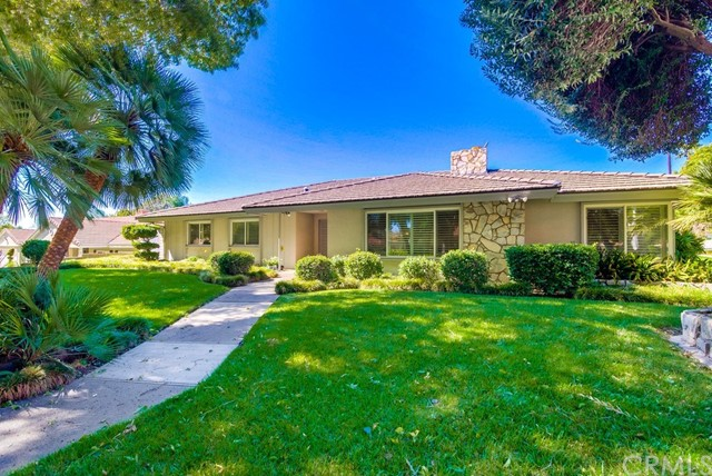 , CA  is listed for sale as MLS Listing CV18247152