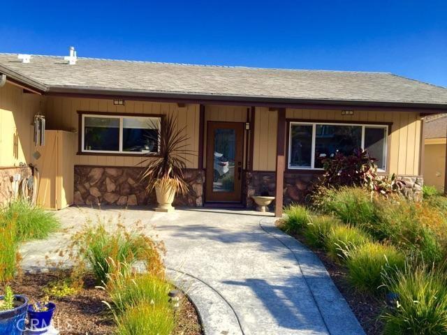 812 Plata Road, Arroyo Grande, CA 93420