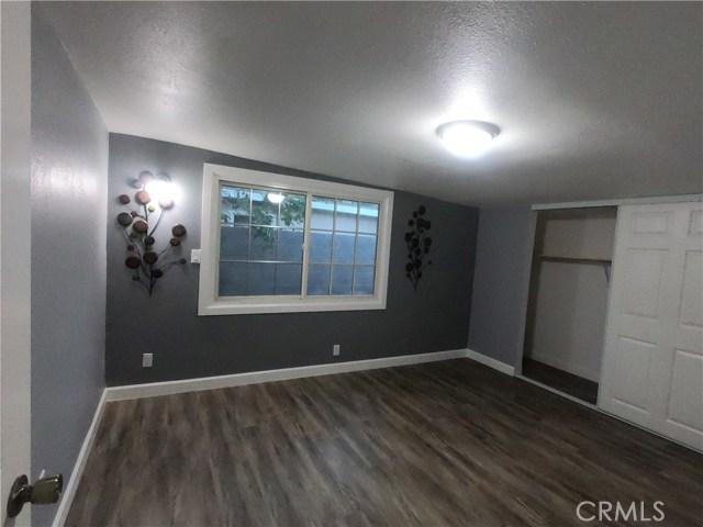 10151 Gravier St, Anaheim, CA 92804 Photo 15