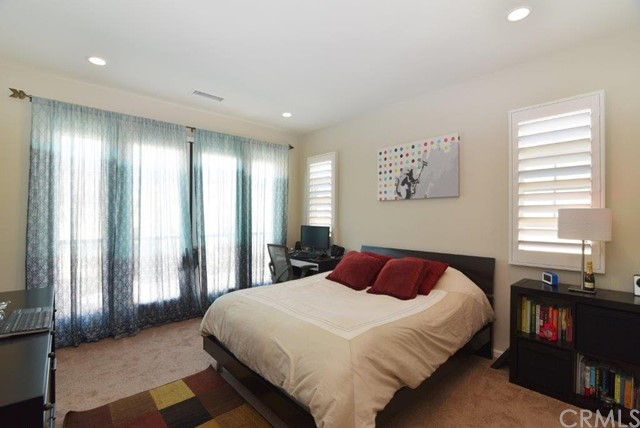 84 Painted Trellis, Irvine, CA 92620 Photo 10