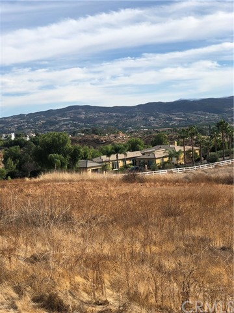 36494 Summitville St, Temecula, CA 92592 Photo 14