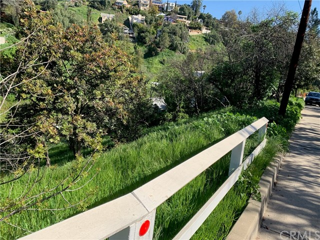 592 Quail Dr, Los Angeles, CA  Photo 8