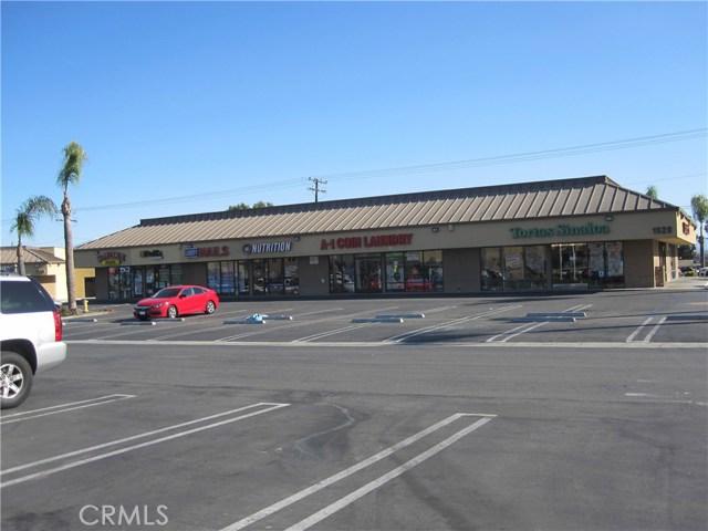 1530 W 6th Street, Corona CA: http://media.crmls.org/medias/231eef4a-c654-4e4a-995d-35f3f3f5d015.jpg