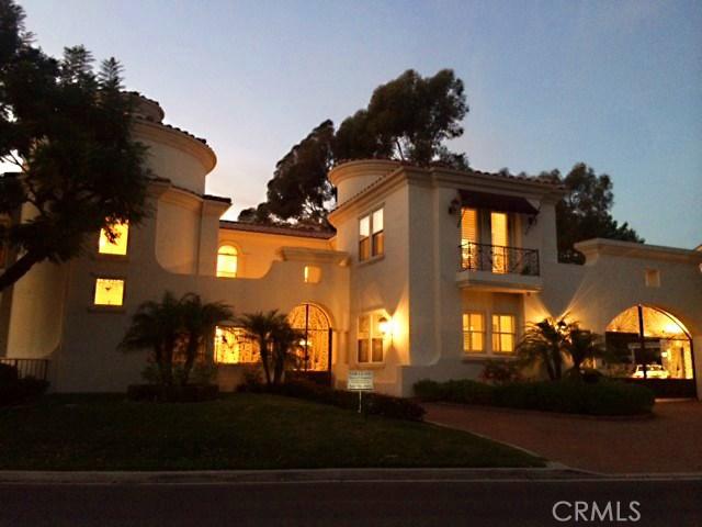Single Family Home for Rent at 30831 Via Conquista San Juan Capistrano, California 92675 United States