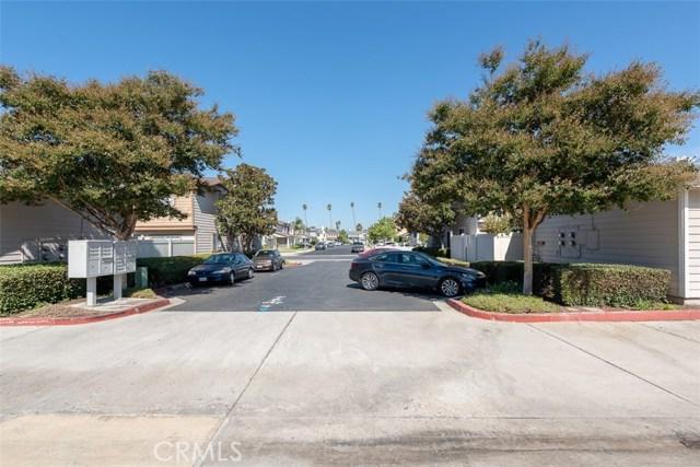 1095 E Broadway, Anaheim, CA 92805 Photo 7