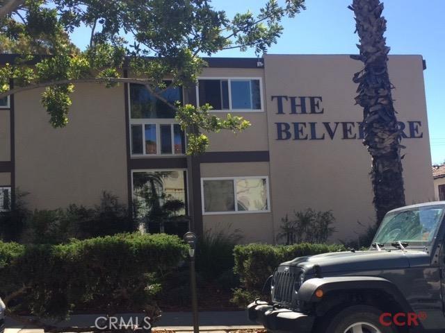 673 Palm, San Luis Obispo, CA 93401