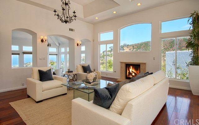553 Emerald Bay Laguna Beach, CA 92651 - MLS #: LG17174036