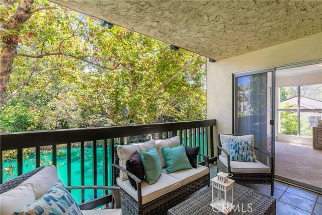 4214 Raintree Culver City CA 90230