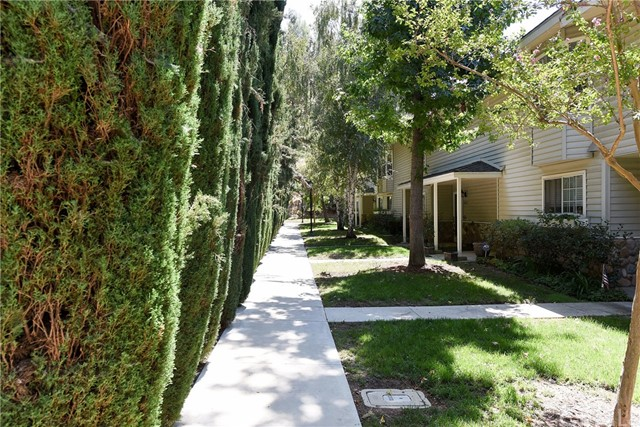 26212 Alizia Canyon Drive  Calabasas CA 91302