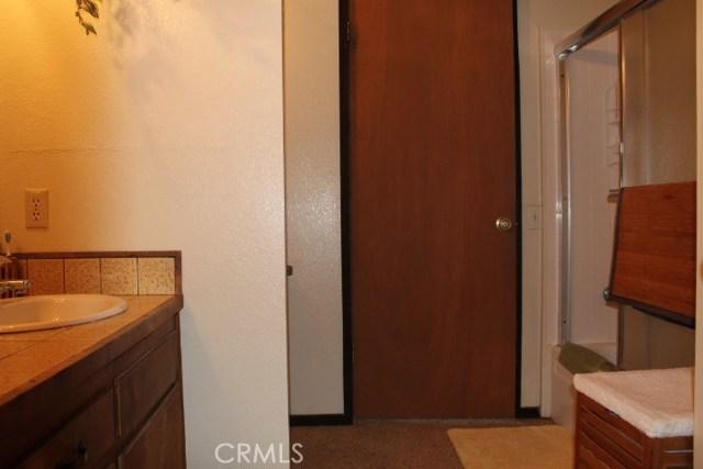 1520 Tuolumne Big Bear, CA 92314 - MLS #: PW18143127