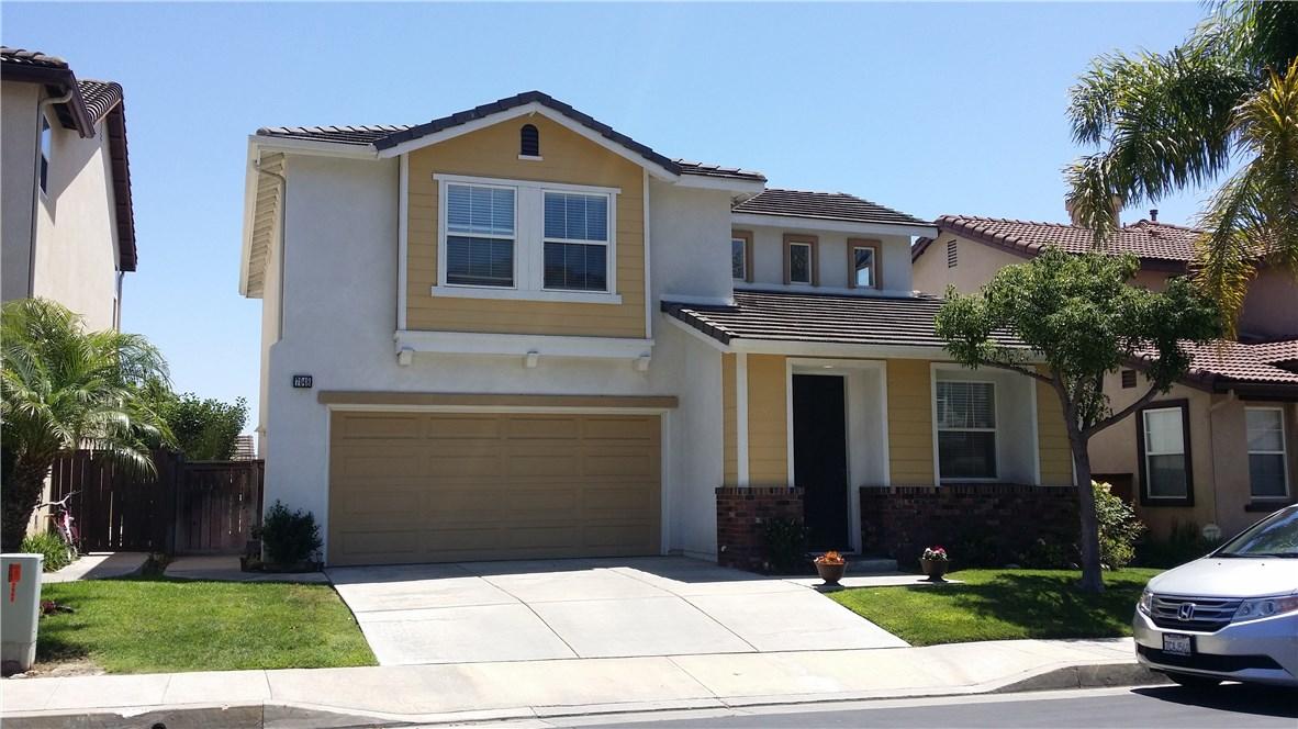 7048 Horizon Drive, Orange, CA, 92867