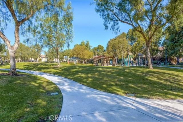 12 Windarbor Ln, Irvine, CA 92602 Photo 31
